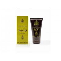 Authentic N°10 Pre-Shave Skin Protector 50 ml