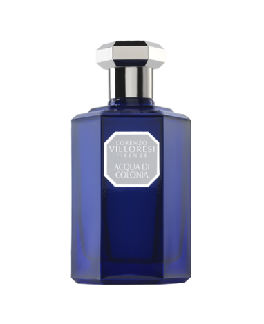 Acqua di Colonia Eau de Toilette 50 sp