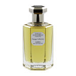 "Ambra Eau de Toilette 100 sp ""Vintage Collection"""