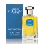 Aura Maris Eau de Toilette 100 spray Mare Nostrum