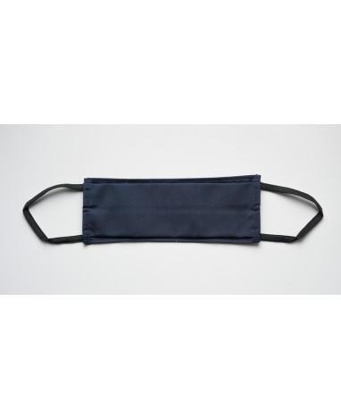 Mascherina di Protezione - Blu